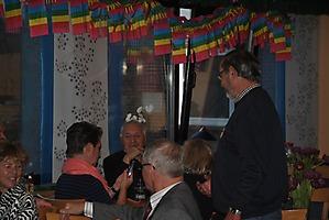 2015-01 Grünkohlessen_15