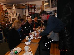 2015-05_Anheinkeln_17