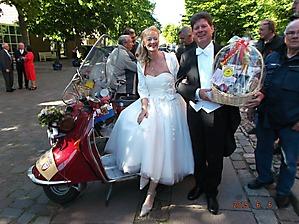 2015-06_Hochzeit__12