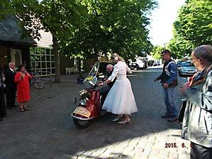 2015-06_Hochzeit__17