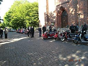 2015-06_Hochzeit__19