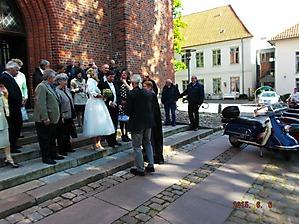2015-06_Hochzeit__8