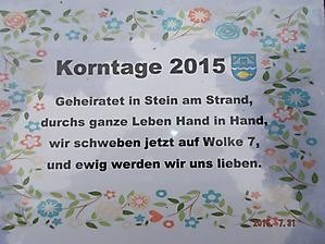 2015-07_Korntage_50