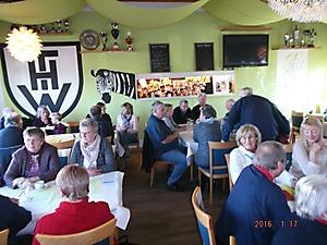 2016-01_Grünkohlessen_11