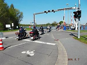 2016-05 Anheinkeln Lunden_10