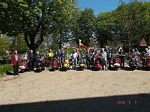 2016-05 Anheinkeln Lunden_30