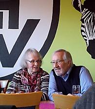 2017-01 Grünkohlessen_11