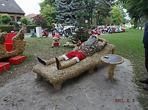 2017-08 Korntage_25