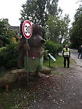 2017-08 Korntage_42