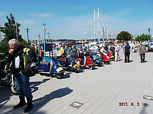 2017-08 Korntage_7