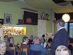 2019-01 Grünkohlessen_5